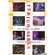 Indigo Girls - Live At The Fillmore, November 20 1999 (DVD)