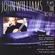 John Williams - Plays The Movies (CD)
