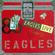 Eagles - Live (CD)