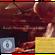Newman, Randy - Live In London (CD + DVD)