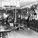 Pantera - Cowboys From Hell (CD)