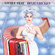 Little Feat - Dixie Chicken (CD)