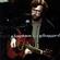 Eric Clapton - Unplugged (DVD)