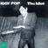 Iggy Pop - The Idiot (CD)