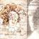 Loudon Wainwright III - History (CD)