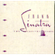 Frank Sinatra - Capitol Years (CD)