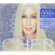 Cher - Very Best Of Cher - Usa Edition) (CD)