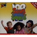 100 Singalong Songs for Kids - (Import CD)