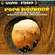 Arthur Fiedler & The Boston Pops - Pops Roundup (CD)