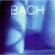 Bach For Relaxation - Various Artists (CD)