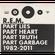 R.e.m. - Part Lies, Part Heart, Part Truth, Part Garbage 1982-2011 (CD)