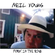 Young, Neil - Fork In The Road (CD)