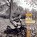 Haggard, Merle - Hag - Best Of Merle Haggard (CD)