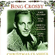 Bing Crosby - Christmas Classics (CD)