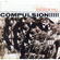 Hill Andrew - Compulsion - Remastered (CD)