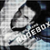 Williams, robbie - Rudebox (CD)