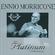 Morricone Ennio - Platinum Collection (CD)