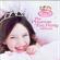 Children - Princess Tea Party Album (CD)