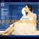 Dessay Natalie - La Sonnambula (CD)