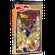 Dragon Ball: Tenkaichi Tag Team (PSP)