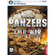 Codename Panzers: Cold War (PC DVD-ROM)