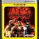 Tekken 6 (PS3 Platinum)