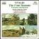 Takako Nishizaki - Four Seasons / Concerto Alla Rustica Rv151 (CD)