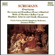 Schumann:Overtures - (Import CD)