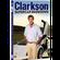 Clarkson: Supercar Showdown - (Import DVD)