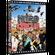 Nitro Circus: Season 1 - (Import DVD)