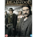 Deadwood : Complete HBO Season 2 [DVD]