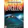 Langoliers (Stephen King) - (Import DVD)