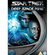 Star Trek Deep Space 9 - Season 3 (Slimline Edition) - (DVD)
