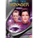 Star Trek: Voyager - Season 6 - (Import DVD)