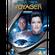 Star Trek: Voyager - Season 7 - (Import DVD)