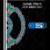 Star Trek Deep Space 9 - Season 5 (Slimline Packaging) - (DVD)