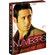 Numb3rs: Season 3 - (Import DVD)
