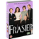Frasier: The Complete Season 9 - (Import DVD)