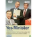 Yes Minister - Series 1 - (Import DVD)