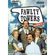 Fawlty Towers-Series 1 - (Import DVD)