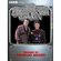 Hitchhikers Guide To The Galaxy (1980) - (DVD)