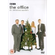 Office-Christmas Specials - (Import DVD)