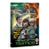Day of the Triffids (1981) - (Import DVD)