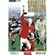 Greatest Sporting Moments Boxset - (DVD)