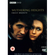 Wuthering Heights (BBC) - (Import DVD)