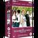 Elizabeth Gaskell Box Set - (Import DVD)