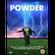 Powder (Import DVD)