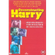 Deconstructing Harry - (Import DVD)