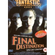 Final Destination - (Import DVD)