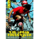 Urban Freestyler - (Import DVD)